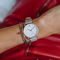 Zegarek damski Meller denka W3R-1GREY - duże 4
