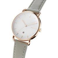 Zegarek damski Meller denka W3R-1GREY - duże 2