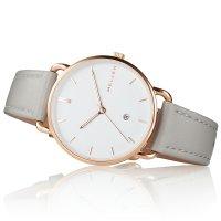 Zegarek damski Meller denka W3R-1GREY - duże 3