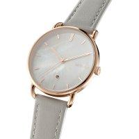 Zegarek damski Meller denka W3RN-1GREY - duże 2