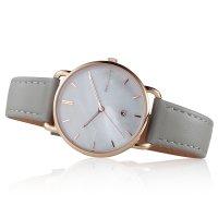 Zegarek damski Meller denka W3RN-1GREY - duże 3