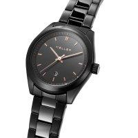 Zegarek damski Meller maya W9NN-3.3BLACK - duże 2
