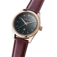 Zegarek damski Meller maya W9RN-1CHOCO - duże 2