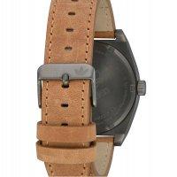Zegarek męski Adidas process l1 Z05-2916 - duże 3