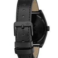 Zegarek męski Adidas process l1 Z05-756 - duże 3