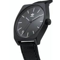 Zegarek męski Adidas process l1 Z05-756 - duże 2