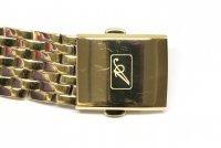 Zegarek męski Adriatica bransoleta A1268.1123Q-POWYSTAWOWY - duże 2