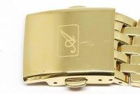 Zegarek męski Adriatica bransoleta A1268.1123Q-POWYSTAWOWY - duże 3