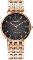Zegarek męski Adriatica bransoleta A1281.9116Q - duże 1