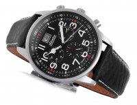 Zegarek męski Adriatica pasek A1076.5224CH - duże 2