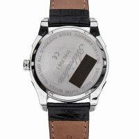 Zegarek męski Adriatica pasek A1160.52B3QF-POWYSTAWOWY - duże 2
