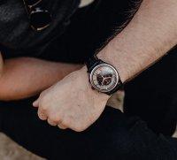 Zegarek męski Adriatica pasek A1193.K214CH - duże 2
