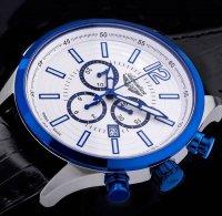 Zegarek męski Adriatica pasek A8188.52B3CH - duże 7