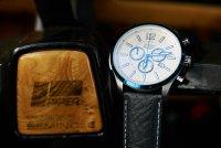 Zegarek męski Adriatica pasek A8188.52B3CH - duże 6