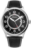 Zegarek męski Adriatica pasek A8267.5224Q - duże 1