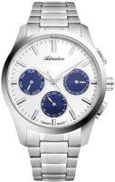 Zegarek męski Adriatica bransoleta A8277.5113QF - duże 1