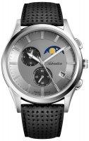 Zegarek męski Adriatica pasek A8282.5217CH - duże 1