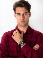 Zegarek męski Adriatica Pasek A8289.B214Q - duże 2