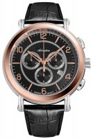 Zegarek męski Adriatica pasek A8294.R254CH - duże 1