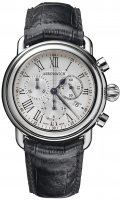 Zegarek męski Aerowatch 1942 84934-AA08 - duże 1