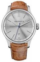 Zegarek męski Aerowatch renaissance 42985-AA01 - duże 1