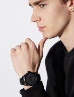 Zegarek męski Armani Exchange fashion AX1826 - duże 3