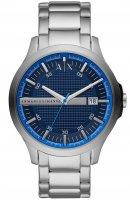 Zegarek męski Armani Exchange fashion AX2408 - duże 1