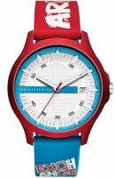 Zegarek męski Armani Exchange fashion AX2409 - duże 1