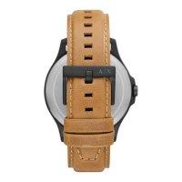 Zegarek męski Armani Exchange fashion AX2412 - duże 3