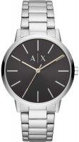 Zegarek męski Armani Exchange fashion AX2700 - duże 1