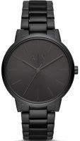 Zegarek męski Armani Exchange fashion AX2701 - duże 1