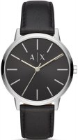 Zegarek męski Armani Exchange fashion AX2703 - duże 1