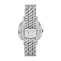 Zegarek męski Armani Exchange fashion AX2714 - duże 3
