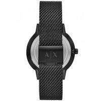 Zegarek męski Armani Exchange fashion AX2716 - duże 3