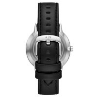 Zegarek męski Armani Exchange fashion AX2717 - duże 3