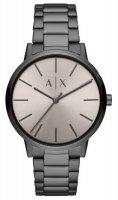 Zegarek męski Armani Exchange fashion AX2722 - duże 1
