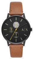 Zegarek męski Armani Exchange fashion AX2723 - duże 1