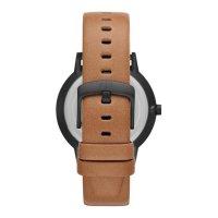 Zegarek męski Armani Exchange fashion AX2723 - duże 3
