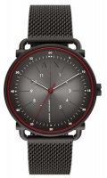 Zegarek męski Armani Exchange fashion AX2902 - duże 1