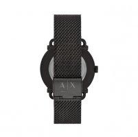 Zegarek męski Armani Exchange fashion AX2902 - duże 3