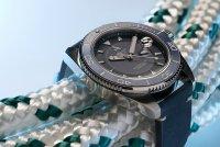 Zegarek męski Atlantic mariner 80371.41.51 - duże 3