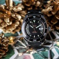 Zegarek męski Atlantic mariner 80372.41.61R - duże 2