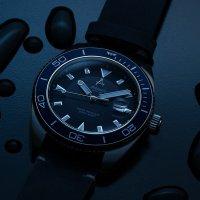 Zegarek męski Atlantic mariner 80373.41.61R - duże 5