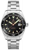 Zegarek męski Atlantic mariner 80377.41.61R - duże 1