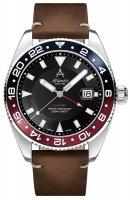 Zegarek męski Atlantic mariner 80570.41.61 - duże 1
