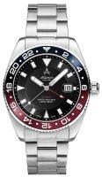 Zegarek męski Atlantic mariner 80575.41.61 - duże 1