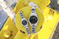 Zegarek męski Atlantic seapair 60335.41.61 - duże 6