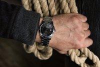 Zegarek męski Atlantic seapair 60335.41.61 - duże 3
