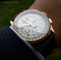 Zegarek męski Atlantic worldmaster 55851.44.25 - duże 8