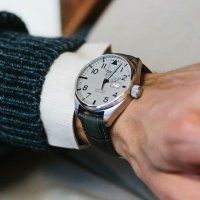 Zegarek męski Aviator airacobra V.1.22.0.150.4 - duże 3
